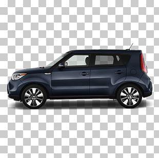 Kia Motors 2015 Kia Soul 2015 Kia Optima Car PNG