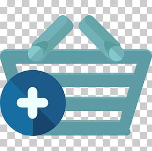 Shopping Cart Online Shopping Shopping Bag Computer Icons PNG