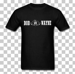 T-shirt Sleeve Austin Amazon.com PNG