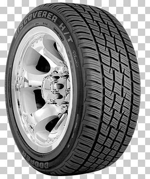Car Sport Utility Vehicle Cooper Tire & Rubber Company Light Truck PNG