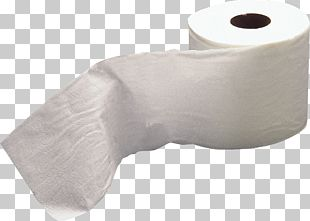 Toilet Paper Charmin Toilet Roll Holder PNG
