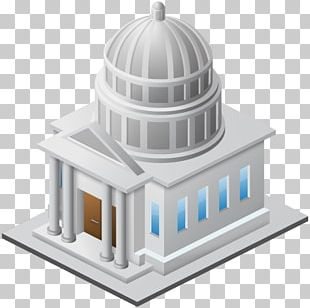 Building Architecture Dome PNG
