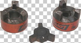 Jaw Coupling Drive Shaft Tool PNG