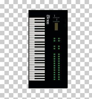 Musical Keyboard Electronic Musical Instrument Electronic Keyboard PNG