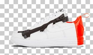 Air Force Nike Air Max Sneakers Shoe PNG