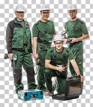 Diamant Metallplastic GmbH Military Uniform Soldier Furnace PNG