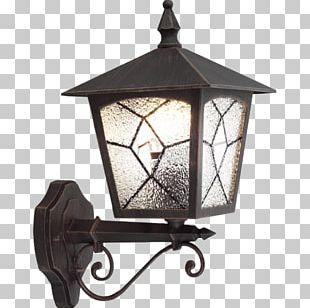 Light Fixture Lighting Lantern Argand Lamp PNG
