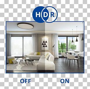 Dynamic Range High-dynamic-range Imaging Camera 4K Resolution Color PNG