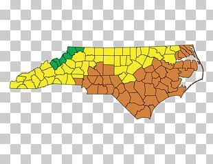 North Carolina International Energy Conservation Code Building Code National Electrical Code PNG