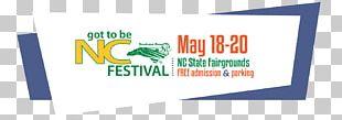 North Carolina State Fair Got To Be NC Festival Fearrington Village Pittsboro PNG