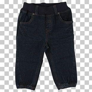 T-shirt Pants Clothing Sportswear Sweater PNG