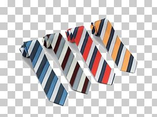 The 85 Ways To Tie A Tie T-shirt Necktie Bow Tie Silk PNG