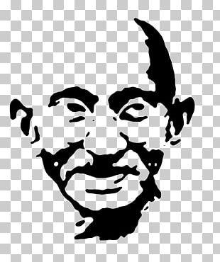 2 October Gandhi Jayanti Great Soul: Mahatma Gandhi And His Struggle With India Gandhi/ Gandhi Birthday PNG