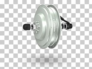 Car Automotive Brake Part Wheel Computer Hardware PNG