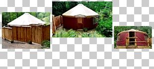 Salt Spring Island Roof Cottage Grove Pacific Yurts PNG