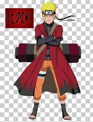 Sasuke Uchiha Gaara Naruto Uzumaki Orochimaru Yamato PNG