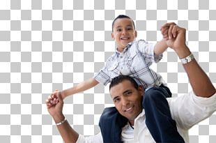 Stock Photography Family Father Child Hispanic PNG