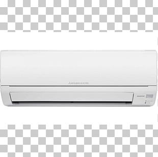 Air Conditioning Power Inverters Sistema Split Heat Pump Frigidaire FRS123LW1 PNG