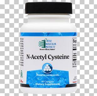 Dietary Supplement Magnesium Orthomolecular Medicine Mineral Vitamin PNG