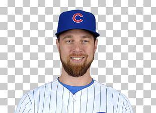 Ben Zobrist Baseball Positions Chicago Cubs Kansas City Royals Cleveland Indians PNG