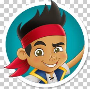 Disney Junior The Walt Disney Company Drawing Piracy Coloring Book PNG