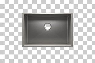 Kitchen Sink Stainless Steel Welding PNG