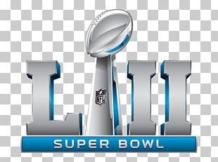 Super Bowl LII NFL U.S. Bank Stadium New England Patriots PNG