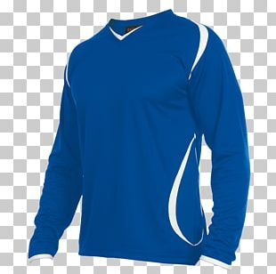 T-shirt Jacket Hoodie Sweater Clothing PNG