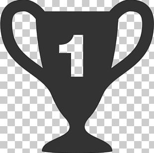 Computer Icons Trophy Icon Design PNG