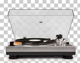 Phonograph Record Crosley C100 Turntable Crosley Radio PNG