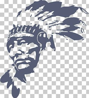 Standing Rock Indian Reservation Native Americans In The United States Stencil Silhouette Indigenous Peoples Of The Americas PNG