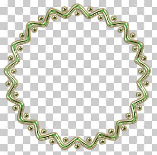Green Bracelet Jewellery Ochre Yellow PNG