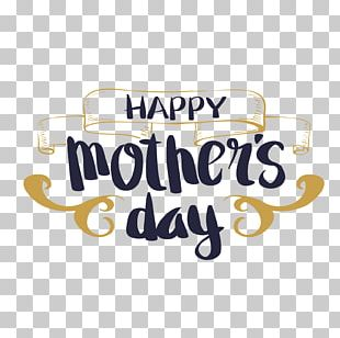 Mother's Day PNG