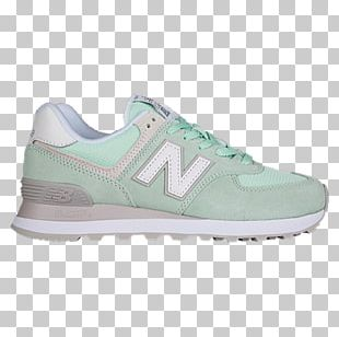 Shoe Footwear New Balance Adidas Clothing PNG