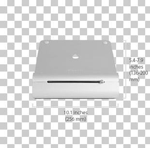 Wireless Access Points Product Design Electronics Accessory PNG