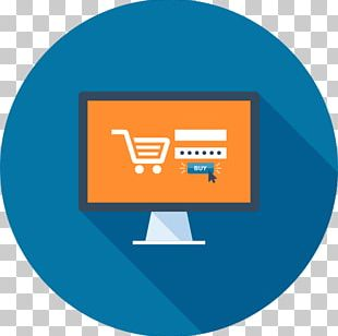 Online Shopping Essay Business Writing Service PNG