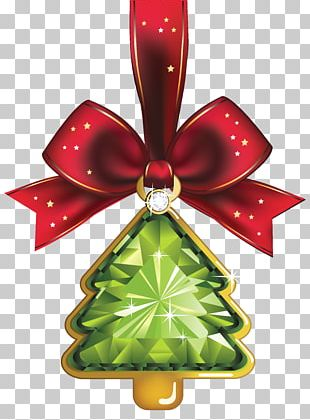 Christmas Day Christmas Ornament Christmas Decoration Christmas Tree PNG