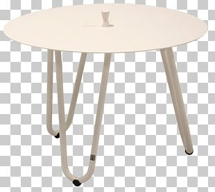 Coffee Tables Bijzettafeltje Garden Furniture PNG