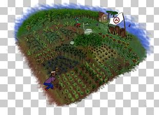 PC Game Biome Plant Community Video Game PNG
