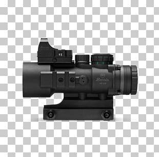 Red Dot Sight Optics Light Reflector Sight Telescopic Sight PNG