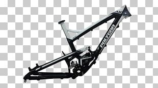 Bicycle Frames Bicycle Forks Mountain Bike Polygon Bikes PNG