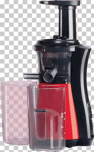 Juicer Blender Mixer Vitamin PNG