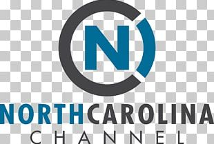 North Carolina UNC-TV Television Channel Logo PNG