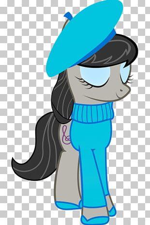 Pony Rainbow Dash Pinkie Pie Twilight Sparkle Rarity PNG