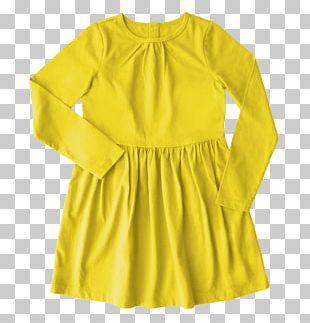 T-shirt Hoodie Clothing Dress Sleeve PNG