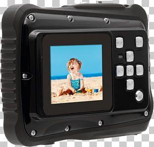 Action Camera Photography Camera Flashes Leica Camera PNG