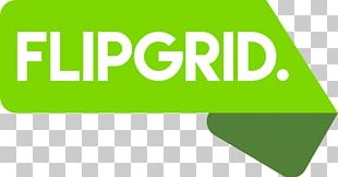 Flipgrid Student Learning Teacher Classroom PNG