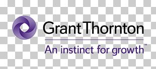 Grant Thornton LLP Grant Thornton International Business Limited Liability Partnership Tax PNG