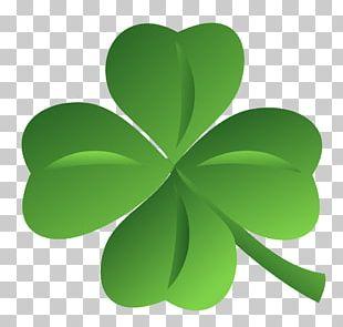 Jameson Irish Whiskey Saint Patrick's Day Irish Cuisine Shamrock PNG