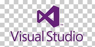 Microsoft Visual Studio Express Team Foundation Server Integrated Development Environment PNG